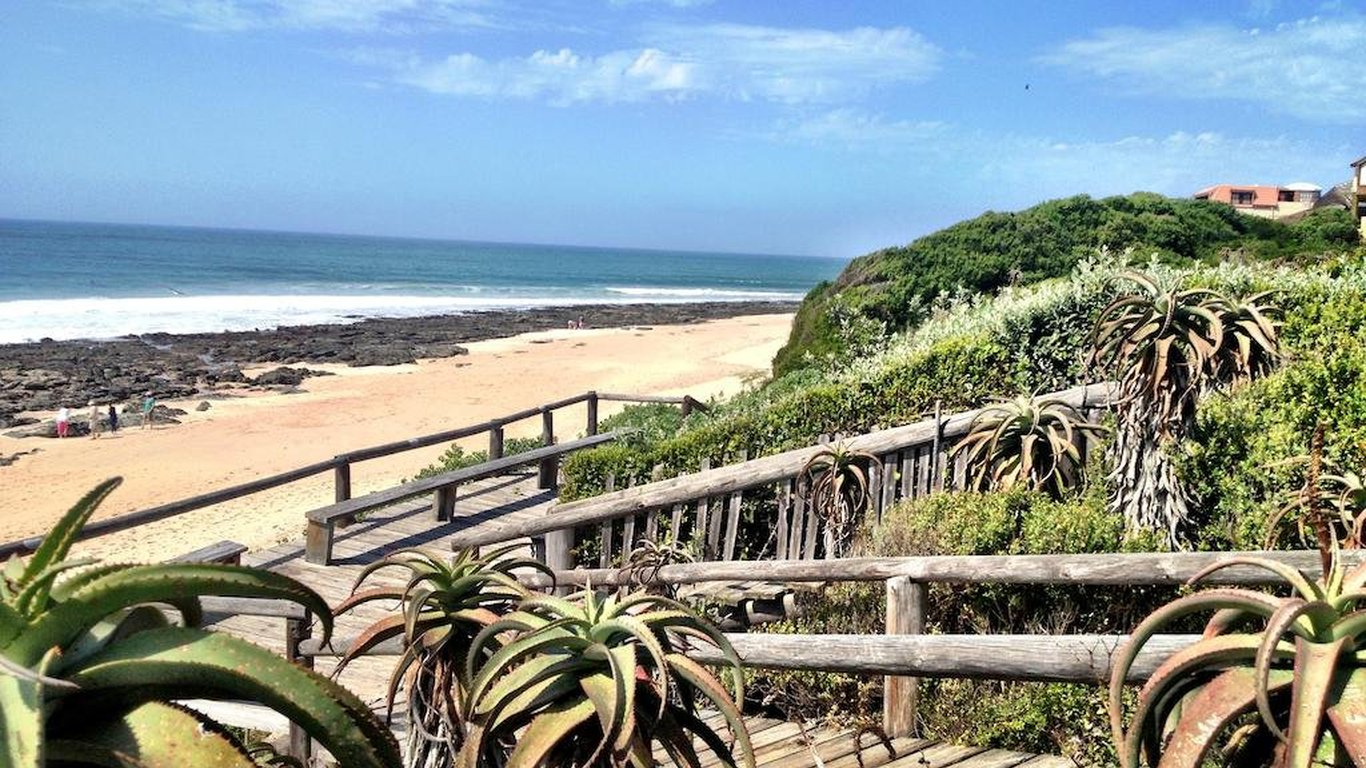 Surf Point 12 In Wavecrest Jeffreys Bay Best Price