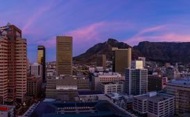 Radisson Blu Hotel & Residence Cape Town image