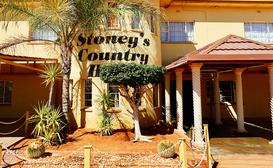 Stoney's Country Hotel image