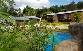 Numbi Hills Self-Catering image