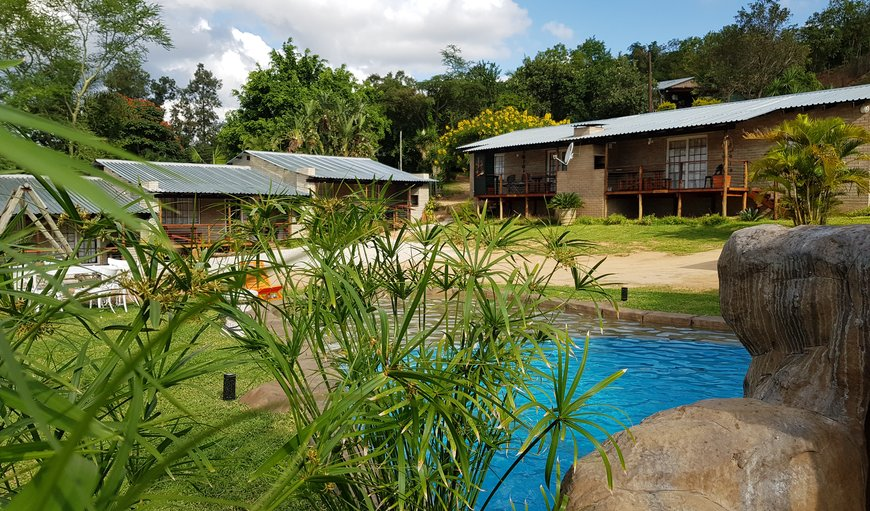 Property in Hazyview, Mpumalanga, South Africa