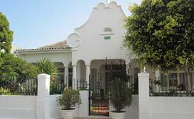 Groenewald Accommodation image