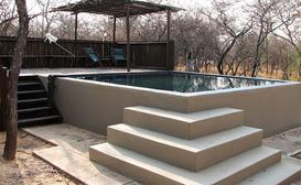 Phumuza Lodge image