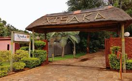 Xisaka Guest House image