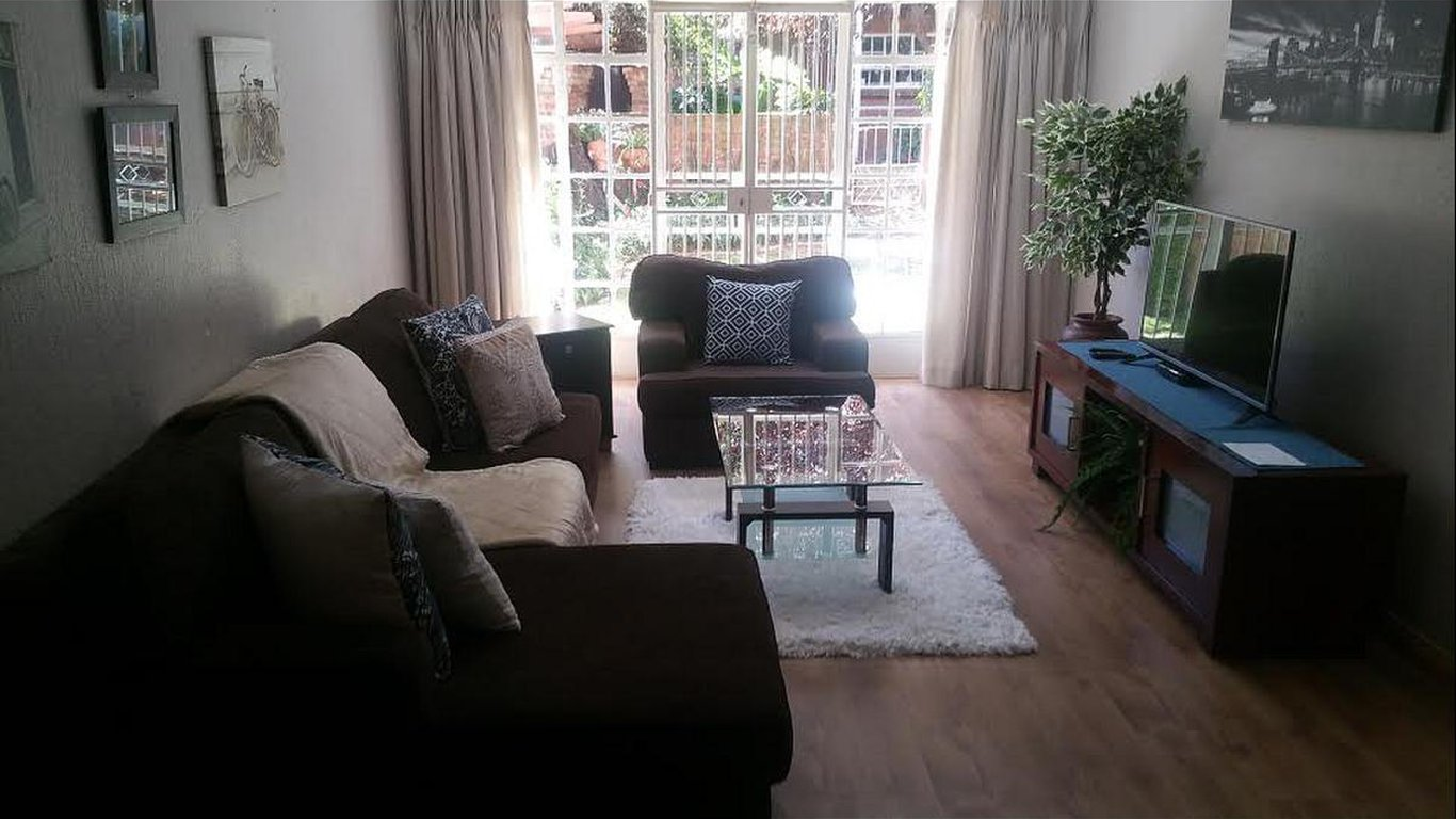 Woodmead Apartments in Woodmead, Johannesburg (Joburg) — Best Price ...