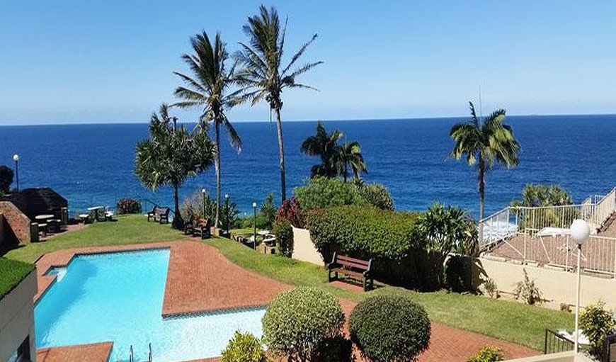Welcome to VIlla Royale 510 in Ballito, KwaZulu-Natal, South Africa
