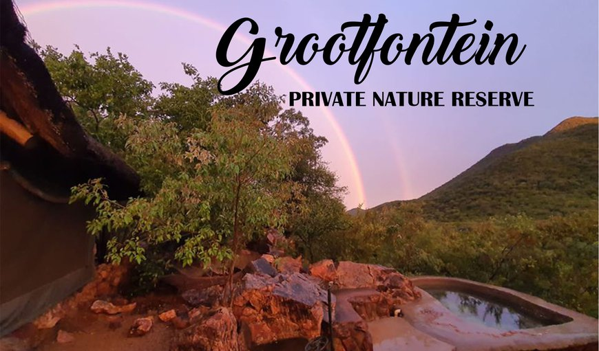 cover photo in Thabazimbi, Limpopo, South Africa