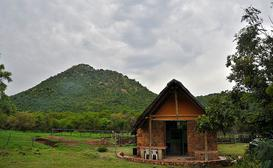 Thabaphaswa Mountain Sanctuary image