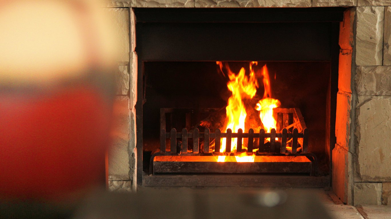 Fireplace cape town prices fireplaces for Fireplace prices cape town