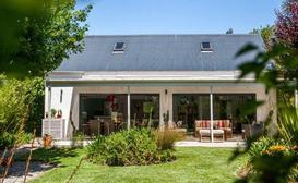 The Purple Dog Greyton Self-Catering House image