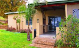 Allandale Farm Accommodation image