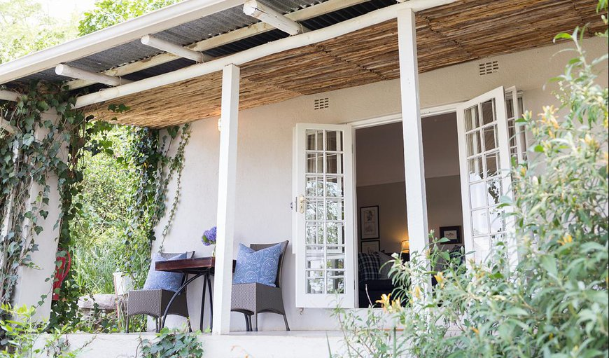 Kavinga Guest House in Nelspruit, Mpumalanga, South Africa