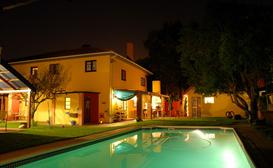 Lourens River Guesthouse image
