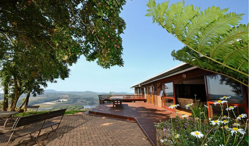 Woodmere Lodge