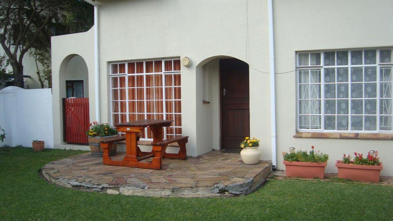 the wild fig guest house in kleinmond u2014 best price guaranteed