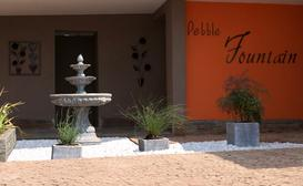Pebble Fountain Guesthouse image