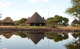 Mattanu Private Game Reserve image