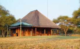 Ndegi Ranch image