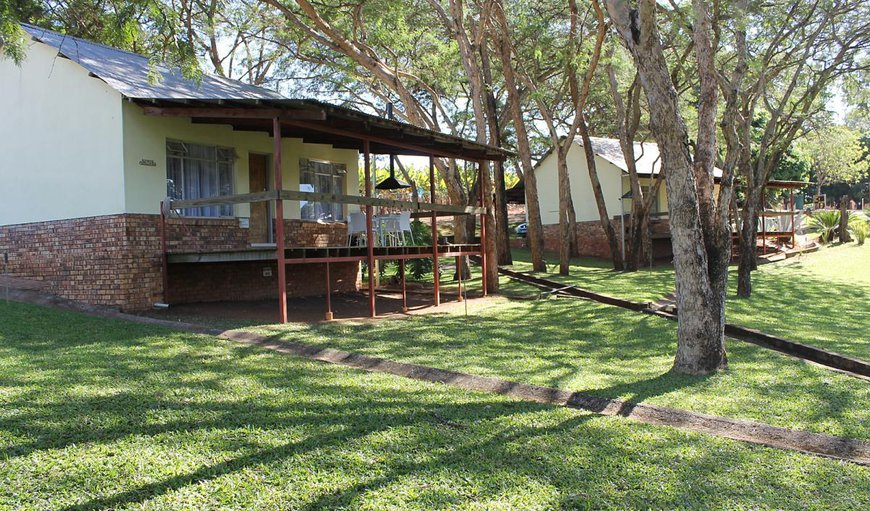 Welcome to Tarentilos in Tzaneen, Limpopo, South Africa