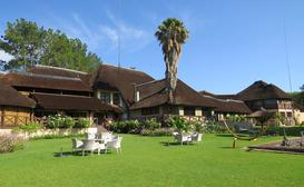 Vaal River Country Lodge image