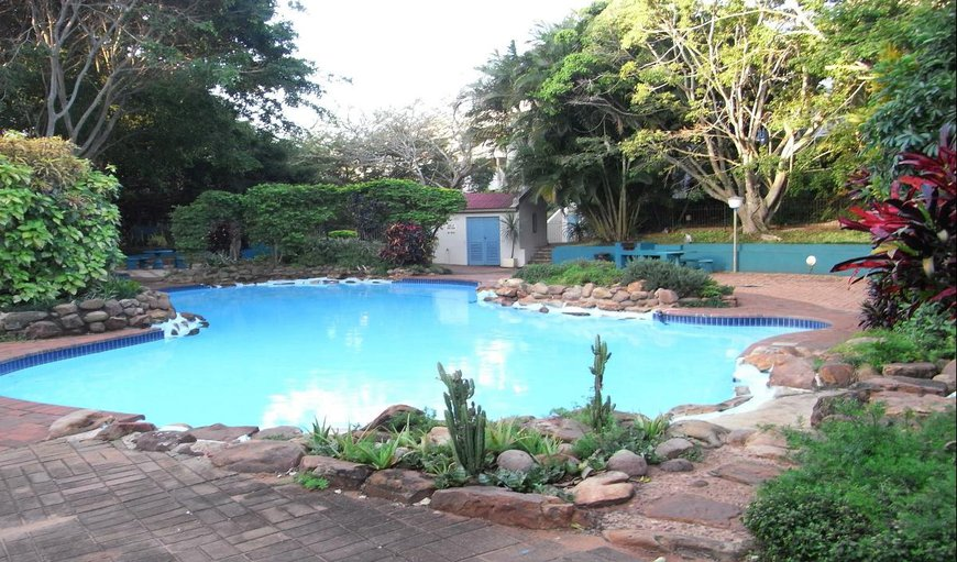 Welcome to Dolphin Escapes. in Ballito, KwaZulu-Natal , South Africa