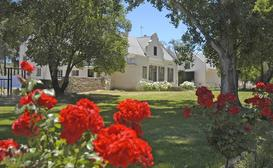Blaauwater Farm Guest House image