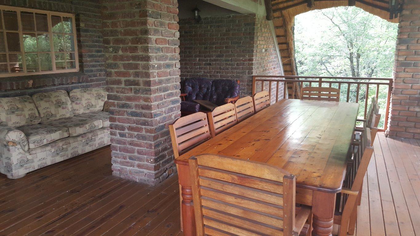Koekoek Guesthouse In Marloth Park Best Price Guaranteed