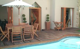 Mountview Spa and Guesthouse image