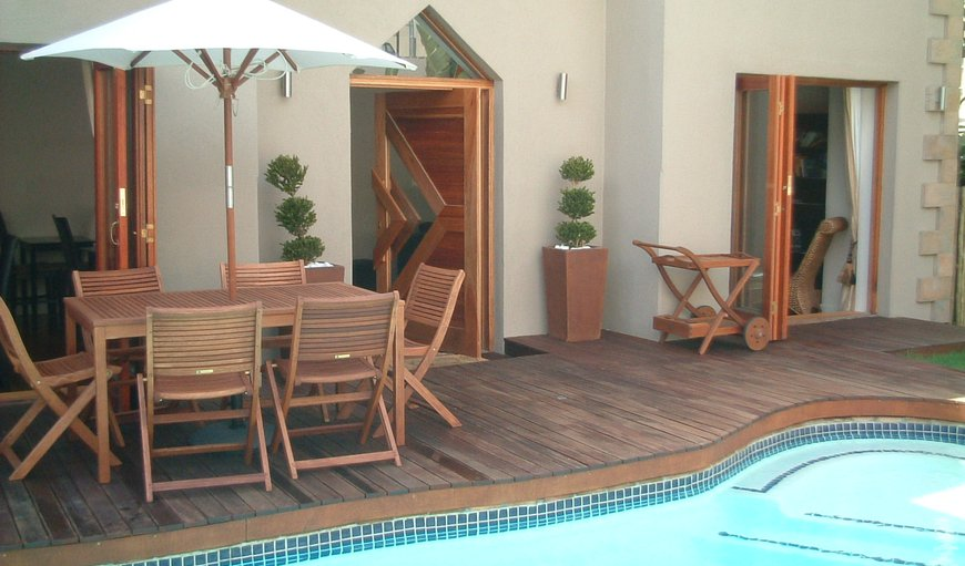 Mountview Spa and Guesthouse in Sea Point, Cape Town, Western Cape, South Africa