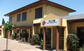 Elim Bed and Breakfast image