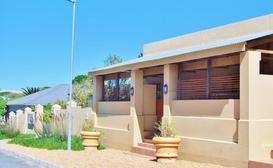 Tourist Lodge Gansbaai image