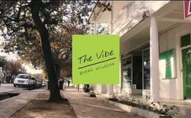 The Vibe Dorp Street image
