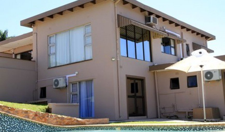 VBC Guesthouse in Empangeni, KwaZulu-Natal , South Africa