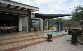 Nathi Guest House image