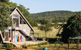 Modimolle Funky Stay Backpackers image