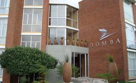 About Domba Self Catering Executive Suites image
