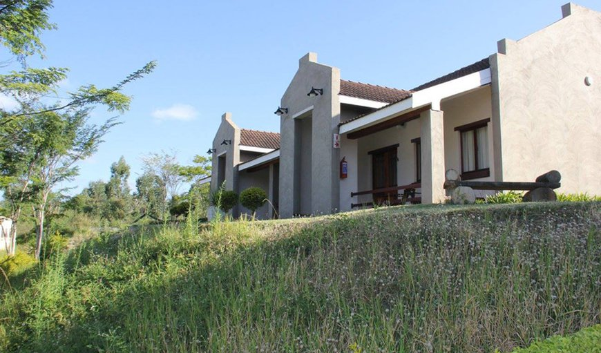 Highgrove Lodge in Tzaneen, Limpopo, South Africa