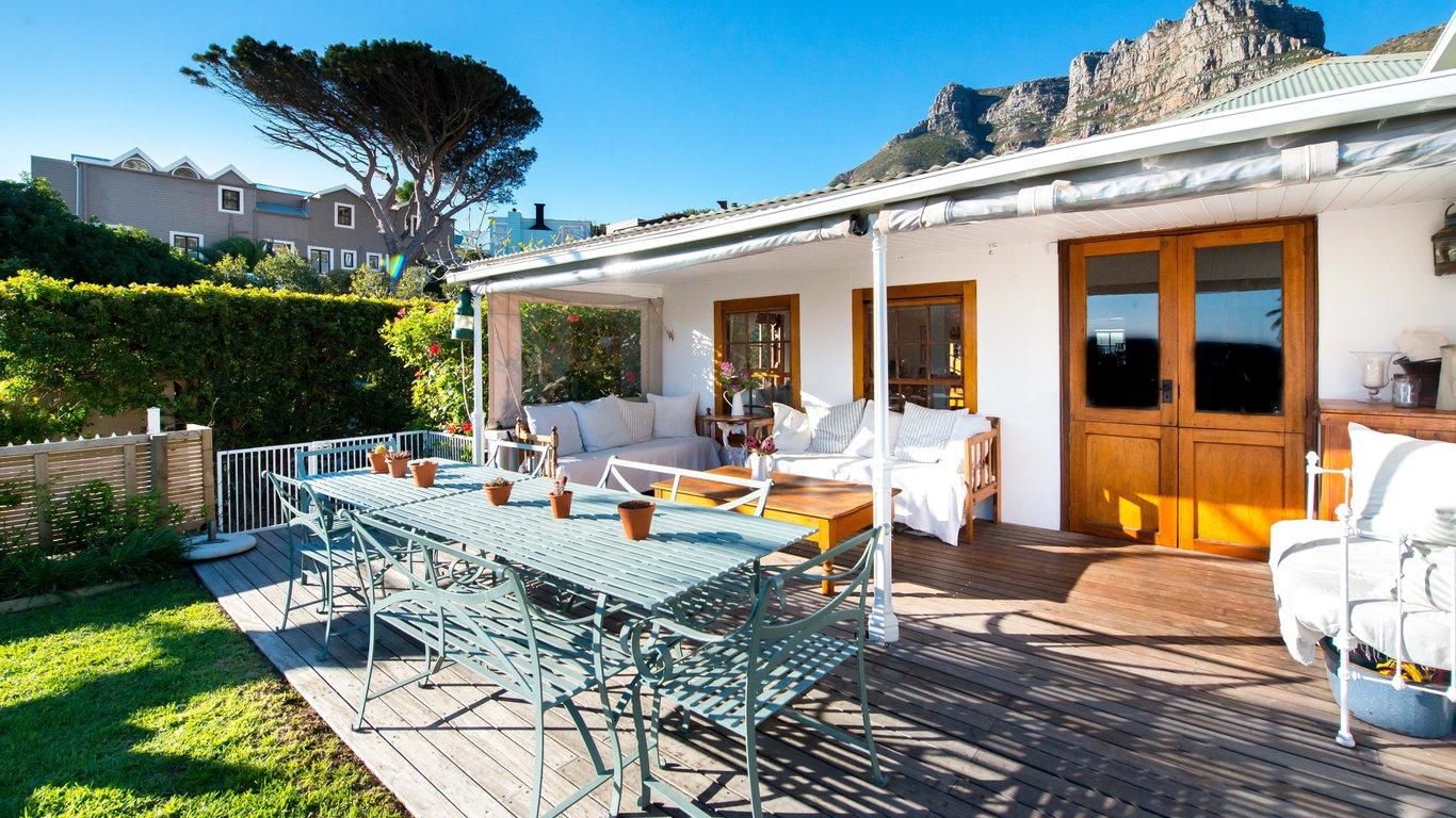 bosman beach house in llandudno cape town u2014 best price guaranteed