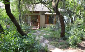 Lydall Wild Tranquil Garden Suites image