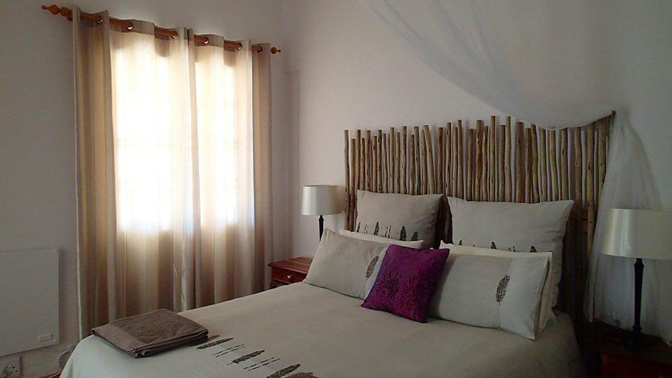 10/15. Third Bedroom