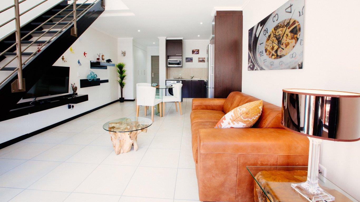 Ruby Homes Sunninghill Sandton in Sandton, Johannesburg (Joburg ...