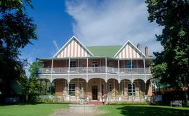 Calderwood Hall Guest House image