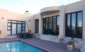 Langebaan Holiday House on Park image