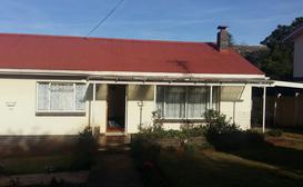 Zimluk B&B - Grahamstown image