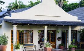 Petra's Country Guest House image