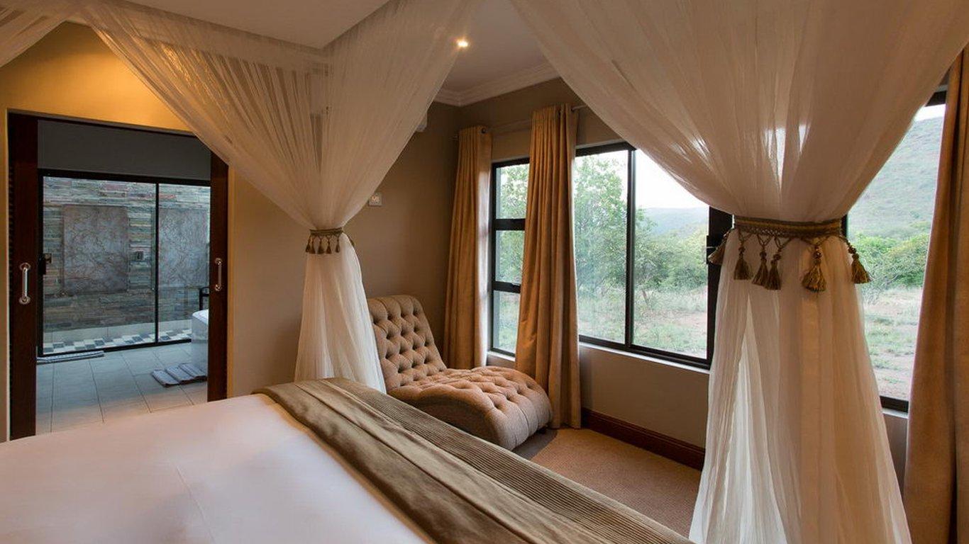 Photo 5 & aha Shepherdu0027s Tree Game Lodge in Pilanesberg u2014 Best Price Guaranteed
