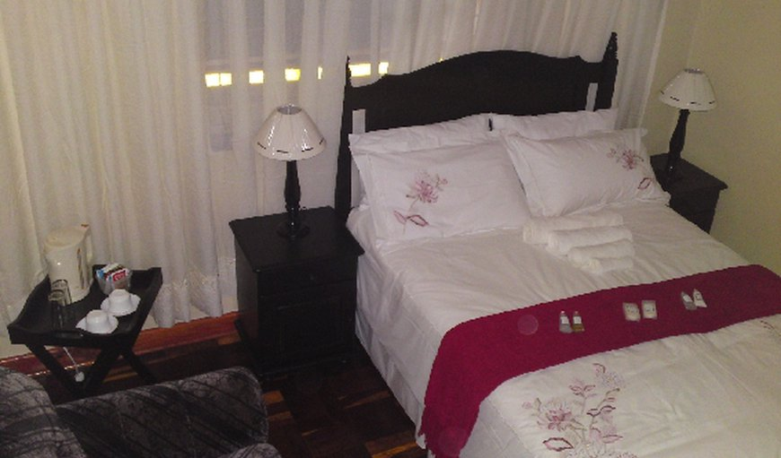 M & S Guest House and Tours in Pretoria (Tshwane), Gauteng, South Africa