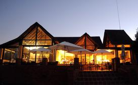 Askari Game Lodge and Spa image