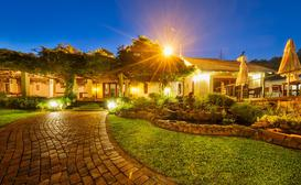 Whispering Pines Country Estate image