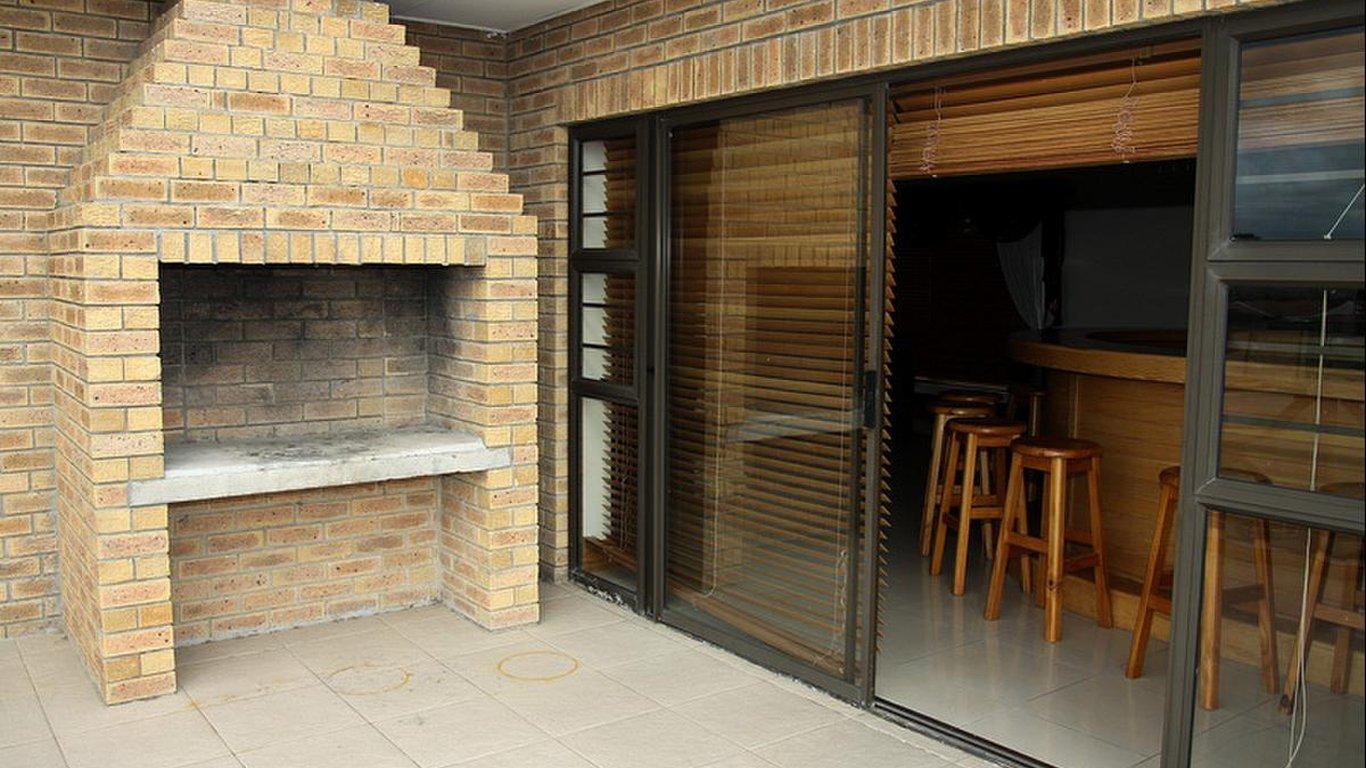 Dalcor Estate Guesthouse In Port Elizabeth Best Price